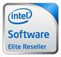 Intel Вебинар  «Обзор компилятора Интел. Введение в автопараллелизацию и другие техники улучшения производительности».