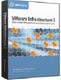VMware Virtual Infrastructure 3