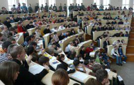 Краснодарская Академия Softline открылась на базе ИСТЭКа